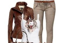 what to wear to have.....loving outfits
