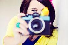 Shoot :-)