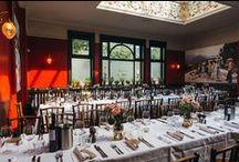 Wedding planner ideas / by Farii Oreste