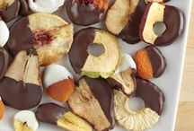 4th of July Gourmet Picnic / by Ghirardelli Chocolate