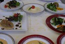 Food / Cuisine / Restauration / Gastronomie / To cook, my job