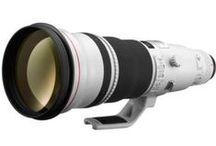 Photo, Vidéo / Matériels et équipements Photo / Vidéo