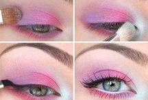 Makeup products, tutorials & tips! x / Makeup products, tutorials & tips!