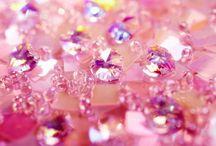 Pink! / ✨