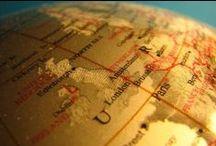 Blogs Voyages