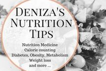 Fit with Deniza - Nutrition / Nutrition related articles on askdeniza.com. All about macronutrients (Protein, Carbs, Fats), food cravings, portion sizes and how to eat to balances your Hunger Hormones. Healthy weight loss and dieting, let food be thy medicine, clean eating tips, recipes, fight diabetes, cancer and obesity with healthy foods, reverse Insulin and Leptin resistance, boost your metabolism, gain healthy weight and more!
