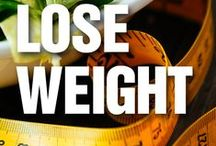 Healthy Weight Loss Tips / How to lose weight in a healthy way. Clean eating meal plans, flexible dieting, IIFYM. Weight and fat loss without restrictions and deprivation. Eat food and enjoy treats, nourish your body and get fit!