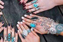 Inspiratie fashion & jewelry / Mijn smaak Fashion en jewelry