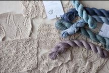 Quince & Co. / Knit1 Oxford is proud to be one of only 37 Quince & Co. flagship stores in the nation!  Only flagship stores offer the entire line of Quince & Co. yarns.  You don't live nearby?  Give us a call, 662.238.2829, we ship for free!