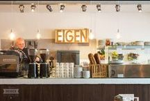 Eigen - Lifestylewinkel in Apeldoorn / Mijn blog over Eigen op Laura's Blog