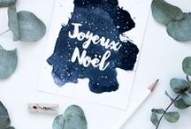DIY Weihnachtszeit / Weihnachten steht schon wieder vor der Tür! Auf dieser Pinnwand findest du viele Inspirationen für DIY Deko Ideen, zum Adventskalender selber machen, zum Adventskranz basteln, für DIY Baumschmuck und vieles mehr!