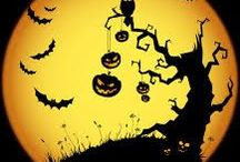 Gluten free Halloween ideas, sweets and more / Gluten free Halloween ideas, sweets and more