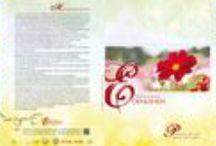 Edenlehen gedruckt - Prospekt & Preisliste