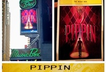 Your PIPPIN