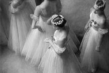 Alors on danse..... / by Notabene Notabene