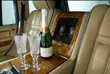 Luxury Life