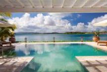 Most Beautiful Pools / #pools