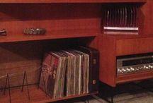 Kurrlson Ind / Custom iron rod design and production in mid century-50s/60s-retro & atomic styles