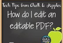 Crazy for TPT Tips / This board is full of tips for Teachers Pay Teachers! I am crazy about tips and ideas for TPT!