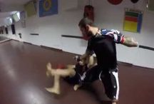 Martial arts / Techniques,fights,masters,styles,workouts.