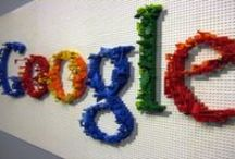 Google [in the classroom]