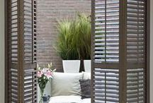 Living & Styling / by Notabene Notabene