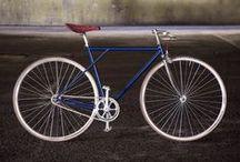 Bicycles / Handmade custom steel bicycles by 8line Cycles. El yapımı kişiye özel çelik bisikletler. Contact and order | Sipariş ve iletişim : 8linecycles@gmail.com  +905059499429 Fb.com/8linecycles  8line.net  #custombicycle #customsteelbicycle #bespoke #tailored #bicycle #bicycledesign #handmadebicycle #framebuilding #fixie #fixedgear #singlespeed #bisiklet #bicicleta #bicicletta #fahrrad #велосипед #cykel #fiets #rothar #自転車 #ποδήλατο #vélo #elyapımı #kişiyeözelbisiklet #tasarımbisiklet #istanbul