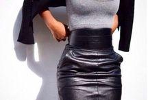 fashion / fashion,trend,style