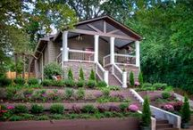 Quick Curb Appeal Tips