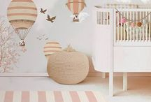Baby world / My little Matilde