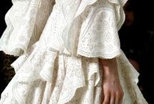 fashion : couture