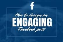 Facebook for business / The art of using Facebook to gain loyal fans and followers from around the globe.