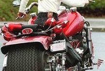 motor oto / motorsiklet ve otomobil world