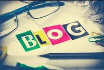 Retortal Blogs / Articles and posts to aid, encourage & inspire.