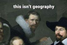 Hilarious History