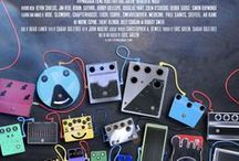 Músicos & Adicciones