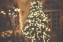 ⓒⓗⓡⓘⓢⓣⓜⓐⓢ / Traditions, foods, decorating ideas and family fun...