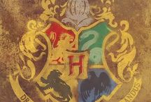 Harry~Potter