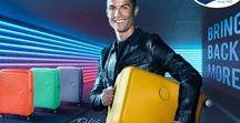 AT x Cristiano Ronaldo