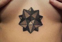 ...por siempre te llevaré / Tatuajes  / by Stephanie Montalvo