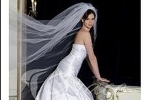 Svatební šaty / Wedding Gowns / Široký výběr svatebních šatů: http://salon-grace.cz/18-svatebni-saty Wedding gowns and dresses. #svatebnisaty #salongrace #weddinggown #weddingdress