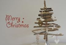 Christmas Decorations For Your Home