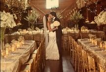 Svatební fotografie / Wedding Photography Ideas / Tipy pro svatební fotografie. Tips for wedding photo poses.