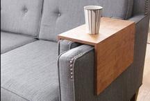 Úžasné pomůcky do domácnosti / great products for your home