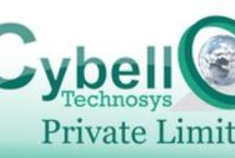 cybell technosys pvt ltd / We are providing Professional Web Design,Web Development ,E commerce Development,Web Site  Design Development,Business Process Outsourcing and SEO/SEM Services.