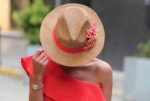 Dress_Summer