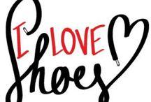 Shoes&Boots&Sandals