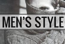Men's_STYLE
