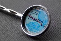 TURKEY/İSTaNBuL