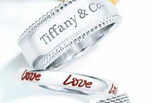 TiFFanY & Co & BLue
